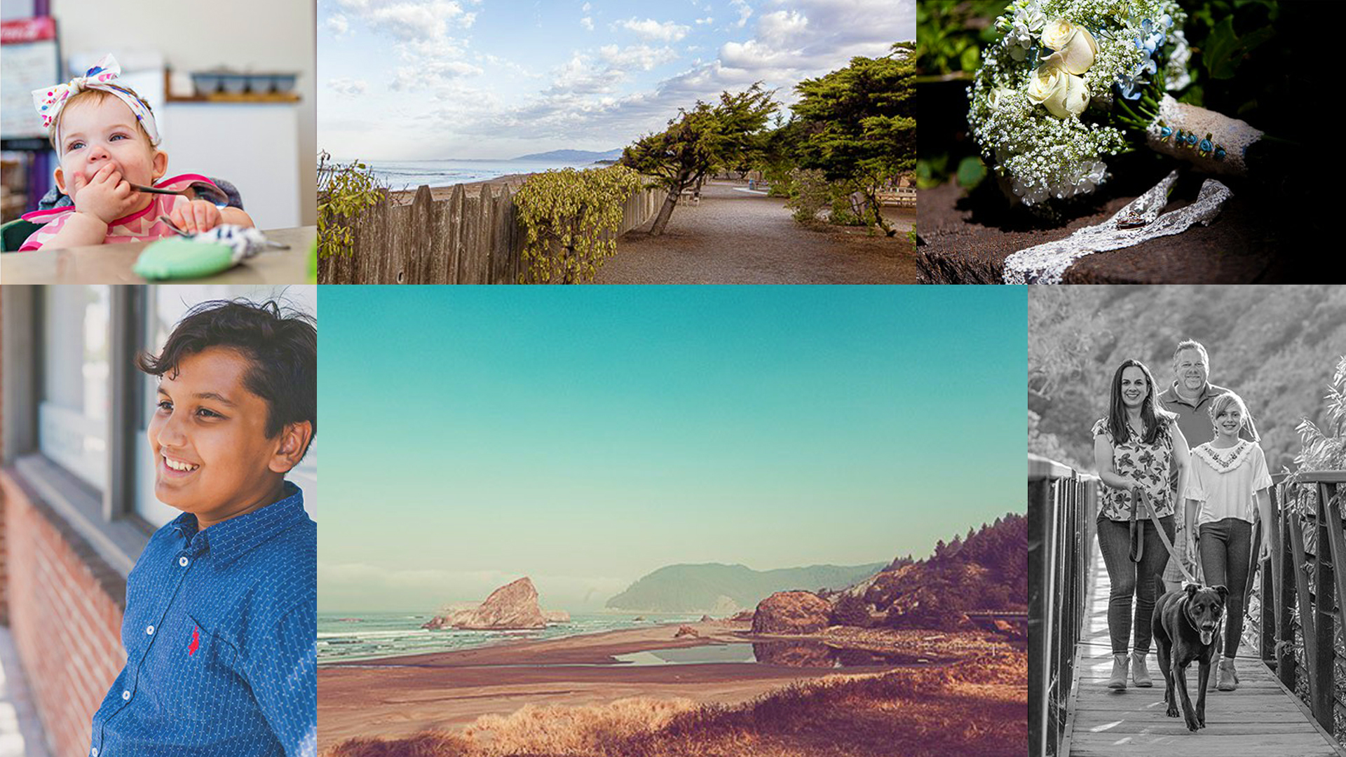 10 Different Photo Editing Styles To Try