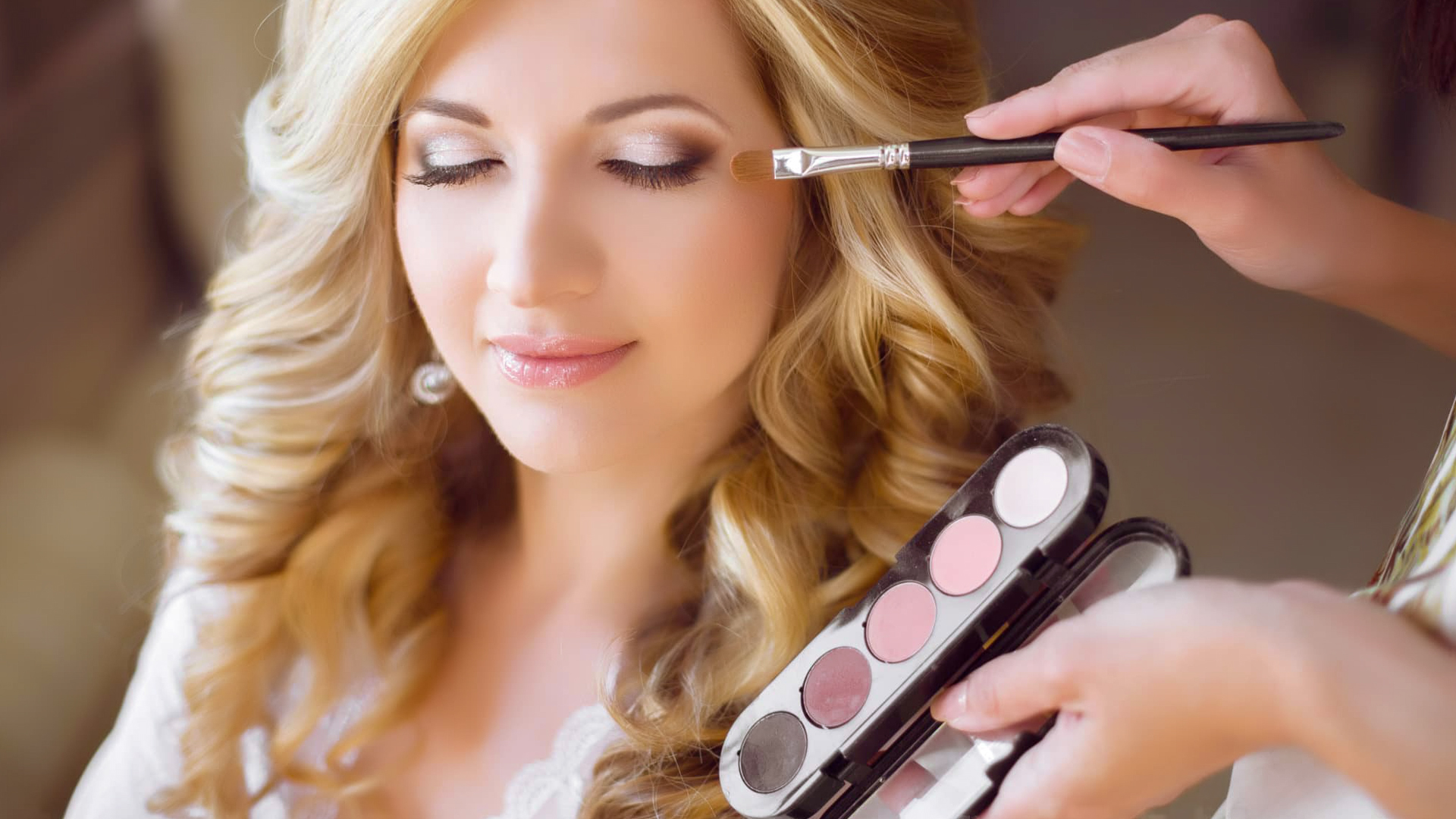 How To Plan And Start A Wedding Beauty Regimen – The Ultimate Beauty Checklist For Brides-To-Be